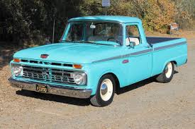 1965 Ford F-100 | Motor Truck | Pinterest | Ford, Ford Trucks And Cars 1990 Pickup Truck New Awd Trucks For Sale Lovely 1965 Ford Overhaulin A Ford With Tci Eeering Adam Carolla F100 A Workin Mans Muscle Fuel Curve F250 Long Bed Camper Special 65 Wiper Switch Wiring Diagram Free For You Total Cost Involved 500hp F 100 Race Milan Dragway Youtube Hot Rod Network Trucks Jeff Gluckers On Whewell F600 Grain Truck Item A2978 Sold October 26
