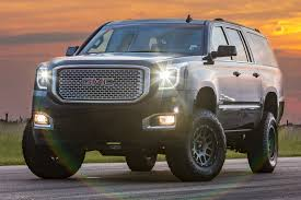 2019 Gmc Truck Colors New 2019 Gmc Suburban Lovely Hennessey ... 1976 Gmc And Chevrolet Truck Commercial Color Paint Chips By Ditzler Ppg 2019 Colors Overview Otto Wallpaper Gmc New Suburban Lovely Hennessey Spesification Car Concept Oldgmctruckscom Old Codes Matches 1961 1962 Chip Sample Brochure Chart R M The Sierra Specs Review Auto Cars 2006 Imdb 21 Beautiful Denali Automotive Car 1920 1972 Chevy 72 Truck Pinterest Hd Gm Authority