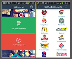 15 Best Restaurant Finder Apps For Android Top