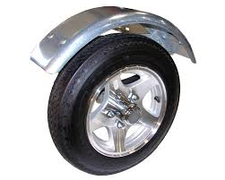 Wheel Deals Yakima Wa - Cg Pro Coupon 2018 Craigslist Usa Cars And Trucks By Owner Carsiteco Used Trucks For Sale In Pa Owner Brilliant Ford 150 Truck F Craigslist Florida Cars And Wwwtopsimagescom Suzuki Vitara 2017 New Car Updates 2019 20 Seattle By Best Models Washington Dc Wordcarsco Recumbent Trikes Mn Brian Harris Release Date Tri Cities Owners Searchthewd5org East Idaho Tokeklabouyorg