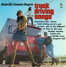 Truck Driving Songs | Music By Nashville Country Singers-- | Jim's ... Movin On Tv Series Wikipedia Hymies Vintage Records Songs Best Driving Rock Playlist 2018 Top 100 Greatest Road Trip Slim Jacobs Thats Truckdriving Youtube An Allamerican Industry Changes The Way Sikhs In Semis 18 Fun Facts You Didnt Know About Trucks Truckers And Trucking My Eddie Stobart Spots Trucking Red Simpson Roll Truck Amazoncom Music Steam Community Guide How To Add Music Euro Simulator 2 Science Fiction Or Future Of Penn Today Famous Written About Fremont Contract Carriers Soundsense Listen Online On Yandexmusic