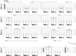 Zero Smashing Pumpkins Tab by Guitar Lessons Interviews News Reviews U0026 More Guitar