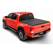 BAK BAKFlip MX4 Tonneau Cover - 448409T Bakflip G2 Tri Fold Tonneau Cover 0218 Dodge Ram 1500 6ft 4in Bed W Bakflip F1 Free Shipping Price Match Guarantee Honda Ridgeline Bakflip Autoeqca Cadian Hard Folding Bak Industries Amazoncom Bak 162203 Vp Vinyl Series Cs Rack Combo Revolver X2 Rollup Truck 52019 Ford F150 Hd Alinum 35329 Mx4 79303 X4 Official Store Csf1 Contractor Covers Trux Unlimited