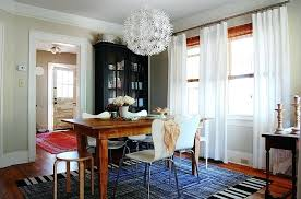 ikea dining room lighting ideas table l chandeliers ceiling