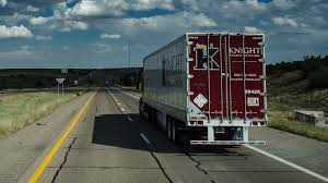 100 Pam Trucking Reviews Carriers Report Decline In Profits Revenue So Far In 2017