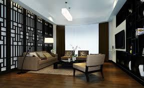 Living RoomModern Creative Room Sofa Wall Decoration Effect Interesting Modern