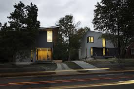 100 Raleigh Architects Gallery Of Hungry Neck Residence The Architecture