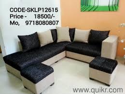 Wooden Sofa Olx Delhi Mjob Blog