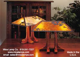 Mica Lamp Company Sconce by The Mica Lamp Company Home Facebook