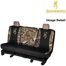 Bench. Browning Bench Seat Covers: Rear Car Truck Suv Bench Seat ... Kings Camo Camouflage Bench Seat Cover Covers At Image On Fabulous How To Install By Mossy Oak Youtube Browning Bsc4411 Breakup Country Universal Team Realtree Velcromag Tactical 218300 At Sportsmans Lowback 20 Pink Warehouse We Just Got These His And Hers Mine Has Mo Breakup Bucket By Mills Fleet Farm Seatsteering Wheel Floor Mats Lifestyle