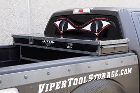 Viper Tool Storage VV70BLT Armor 70-Inch Full-Size Truck Box ... Cstruction Tool Storage Transport Ideas Pro Tips Service Trucks For Commercial Truck Equipment Decked Adds Drawers To Your Pickup Bed For Maximizing Bak Revolver X2 Hard Rolling Cover With Rail Cari Truk Pendgin Cool Box Cold Unit Kulixa Undcover Swing Case Sc200d 9916 Ford F250 F Moving Facilities At American Self Communities Duha Humpstor Installation 2014 Rental Jack Rabbit Rent A Storage Unit With Uncle Bobs And Well Lend You Free Northern Vantruck From Dilly Rentals Dillingham Blvd