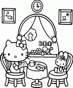 Hello Kitty Cl79 Cl28 Cl29 Cl32