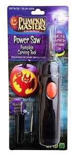 Electric Pumpkin Carving Tools by Amazon Com Halloween Pumpkin Carving Set 1 Selling Brand Power