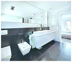 badezimmer badezimmer neubau kosten badezimmer