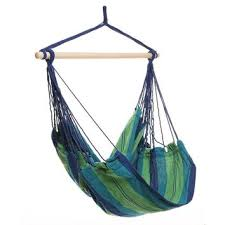 Shop Hammock Swing Chair on Wanelo