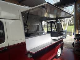 Vintage Food Trucks For Sale Ireland Food Trucks For Sale We Build And Customize Vans Trailers Truck Pos System Revel Ipad Point Of Images Of Our Custom Builds Whats In A Food Truck Washington Post Trucks Invade Kenosha Theyre Not Just Pushing Ice 10 Things You Need To Know Before Buying Mobile 2018 Cafe Design All Brands Truck China Trailerfood Truckfood Rtcatering Trairelectric Used Sales New Trailers Bult The Usa Tampa Area For Bay