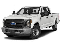 New Ford®Pickup Truck Deals Burton OH | Preston Ford Inc.