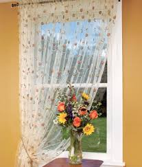 21 best curtains images on curtains furniture and lace