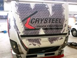 Crysteel Semi Cab Graphics - Wrap City Graphics Etipper Crysteel Dump Body Kaffenbarger Truck Equipment Co Ford Work Trucks Vans Exeter Pa Barber Reouesr Foracnon Dejana 5 Yard With Plow Utility Blue Earth County Sheriff Log July 2122 2017 Police Logs 2019 Bradford Built Truck Body Lake Crystal Mn 121037444 Show Hlights Trailerbody Builders Finance Solutions
