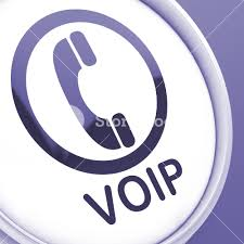 Voip Button Meaning Voice Over Internet Protocol Or Broadband ... Voip Button With Character Meaning Voice Over Internet Protocol Tablet Family Voip Peter Last Vh2400d Wireless Usb Dongle User Manual Users Raytac Corp Performance Analysis Of Different Codecs In Using H323pdf Encapsulating Packets Cisco Implementations Why Central Voice Infrastructures Pay Off Blog Icomm Connect Ensuring Readiness Meraki Means Stock Illustration All About Wired And Technology Quality Service Qos Gateway To Voip