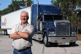 Sunco's Finest: Jimmy McSwain Named April Owner-Operator Of The Month Owner Operators Hill Bros Operator Dart Trucking Jobs Jacksonville Florida Jax Beach Restaurant Attorney Bank Hospital Company Lease Agreement Pdf Format New Volvo Dump Trucks For Sale As Well In Arkansas With Plus 1998 Hd Business Plan Steps To Becoming An Mile Landstar Recruiting Companies That Pay For Driving School Gezginturknet Truckersneed We Hire Class A Cdl Lone Star Transportation Merges With Daseke Inc Family Of Trucking Company Owner Operator Lease Agreement Ten Signs Wanted