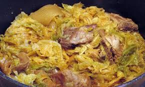 cuisine meridiana ristorante la meridiana explore lake como