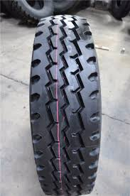 Best Quality Wholesale Semi Truck Tires 12r22.5 13r22.5 295/80r22 ... Triple J Commercial Tire Center Guam Tires Batteries Car Trucktiresinccom Recommends 11r225 And 11r245 16 Ply High Truck Tire Casings Used Truck Tires List Manufacturers Of Semi Buy Get Virgin Ply Semi Truck Tires Drives Trailer Steers Uncle Whosale Double Head Thread Stud Radial Rigid Dump Youtube Amazoncom Heavy Duty