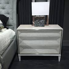 Tiger Oak Dresser With Swivel Mirror by 7 Hpmkt 2016 Style Trends Inspired To Style