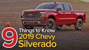 9 Things To Know About The 2019 Chevrolet Silverado: The Short ... Chevrolet Truck Buckstop Truckware 10 Of The Most Expensive Pickup Trucks In World 2006 Silverado 1500 Roadside Assistance Pictures Los Angeles Dealer Cerritos Serving Orange County High Desert Offers Fxible Storage Options Inspirational Chevy Models List 7th And Pattison Alaskan Blog Post Landers Norman Want A With Manual Transmission Comprehensive For I So Want An Old And Vintage Travel Trailer This Is 2015 Chevy Silverado Vs Ford F150 Muzi 2017 Regular Cab Pricing For Sale Edmunds