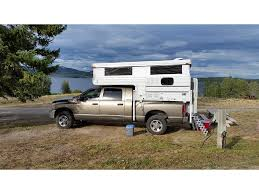 2011 Northstar TRUCK CAMPER TC650, Black River Falls WI - - RVtrader.com 2011 Northstar Truck Camper Tc650 Black River Falls Wi Rvtradercom Northstar Ford Truck Sales Lot On Vimeo Legacy Fernie Dealer In Bc Norstar Sd Service Bed 2015 Chevrolet 3500 4x4 Pickup St Cloud Mn 2008 Ford F350 For Sale In Saint Minnesota Marketbookcotz Dodge 2500 Utility Trucks Mechanic Beds And Iron Bull Trailers Jeffs Shed Null 2009 2500hd Pickup Vista Rv Camper Tour No Cabover Youtube