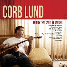 The Truck Got Stuck By Corb Lund - Pandora The Music For The Masses Hall Of Fame Corb Lund Bands Five Truck Got Stuck Live By Pandora Counterfeit Blues Amazoncouk In Ldon Sound Check Eertainment Cbc Steve Says Closes Turf Western Style At Coffee Shop Photo On Yallwire Got Stuck Band Cover Youtube