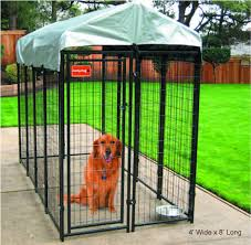 Patio Backyard Modular Outdoor Dog Kennel Runs Whosale Custom Logo Large Outdoor Durable Dog Run Kennel Backyard Kennels Suppliers Homestead Supplier Sheds Of Daytona Greenhouses Runs Youtube Amazoncom Lucky Uptown Welded Wire 6hwx4l How High Should My Chicken Run Fence Be Backyard Chickens Ancient Pathways Survival School Llc Diy House Plans Deck Options Refuge Forums Animal Shelters The Barn Raiser In Residential Industrial Fencing Company