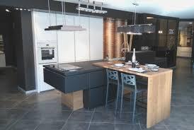 plinthe cuisine schmidt schmit cuisine luxury cuisine schmidt lannion affordable plinthe
