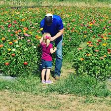 Pumpkin Patch Waco Tx 2015 by 100 Things To See And Do This Fall In Austin