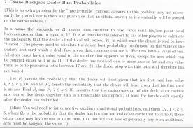 Upper Deck Redemption Problems by Statistics And Probability Archive November 26 2016 Chegg Com