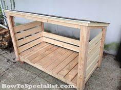 backyard wood shed diy plans pinterest backyard woods and
