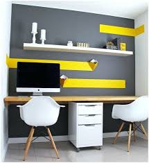 Ikea Floating Wall Shelves Medium Image For White Office Shelf View In