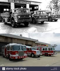 Fire Trucks Assigned To The 20th Civil Engineer Squadron Are Parked ... Fort Worth Fire Dept On Twitter Large Scrap Pile Burning Just Pierce Minuteman Trucks Inc Century Of Development For Aerial Ladders Eeering Breakdowns Force Search For New Fire Truck Apparatus Refurbishment Update Your Truck Sale Category Spmfaaorg Page 3 Best Used Sales Crs Quality Sensible Price 1994 Simonduplex Lti 75 Details 1996 H W Intertional Ladder Pumper Ethodbehindthemadness Ferra