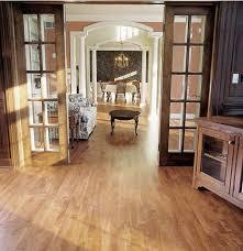 Classic Wood Floors Photo Gallery