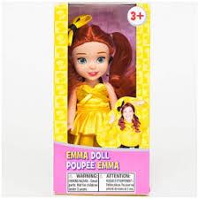 Barbie Mermaid Doll Blue Hair The Entertainer