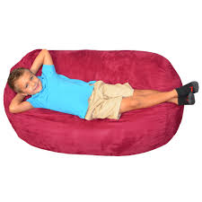 Kids Bean Bag Lounger - Kids Bean Bag Couch - Kids Sofa Shop Target For Bean Bag Chair You Will Love At Great Low Prices Mega Mammoth Ben Neutral Colour In Sw1v Weminster 9000 Cordaroys Full Size Convertible Bean Bag Chair By Lori Greiner Pin Kaly Mcgill On Baby Fever Fever Pillows 4 Foot Jaxx Cocoon Comfy Chairs Fluco Ultimate Sofa Lounger Day Bed Night The Perfect Wayfair Greyleigh Furry Amazoncom Big Joe King Fuf Foam Filled Union Gray Indoor Khaki Fabric Lounger Nh196403 Noble House Cozy Sac Home Facebook Natures Collection Dark Grey New Zealand Sheepskin Beanbag