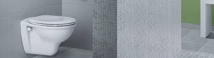 natursteinmosaik glasmosaik keramische mosaike fliesen