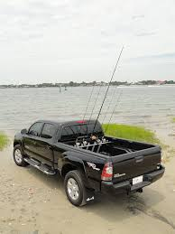 Amazon.com : Portarod Inshore 5-Rod Holder Fishing Rod Holder ... Rod Rack For Tacoma Rails The Hull Truth Boating And Fishing Forum Corpusfishingcom View Topic Truck Tool Box With Rod Holder Just Made A Rack The Bed World Building Bed Holder Youtube Bloodydecks Roof Brackets With Custom Tundratalknet Toyota Tundra Discussion Ive Been Thking About Fabricating Simple My Truck Diy Rail Page 3 New Jersey Surftalk Antique Metal Frame Kits Tips For Buying Best 2015 Ford F150 Xlt 2x4
