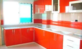 peinture pour meuble de cuisine en chene peinture pour meuble cuisine peinture bois pour meuble meuble