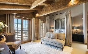 herunterladen hintergrundbild schlafzimmer chalet