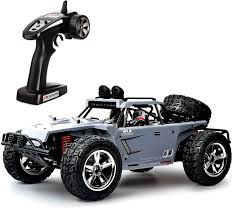 Amazon.com: TOZO C5031 RC CAR Desert Buggy Warhammer High Speed ... Buy Bestale 118 Rc Truck Offroad Vehicle 24ghz 4wd Cars Remote Adventures The Beast Goes Chevy Style Radio Control 4x4 Scale Trucks Nz Cars Auckland Axial 110 Smt10 Grave Digger Monster Jam Rtr Fresh Rc For Sale 2018 Ogahealthcom Brand New Car 24ghz Climbing High Speed Double Cheap Rock Crawler Find Deals On Line At Hsp Models Nitro Gas Power Off Road Rampage Mt V3 15 Gasoline Ready To Run Traxxas Stampede 2wd Silver Ruckus Orangeyellow Rizonhobby Adventures Giant 4x4 Race Mazken