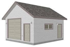 free workshop plans garage plans diy free download plans to build