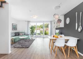 haus wohntraum kaufen bezahlbar und in der stadt
