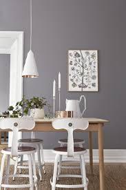 lila grau wandfarbe wohnzimmer wandfarbe wohnzimmer grau