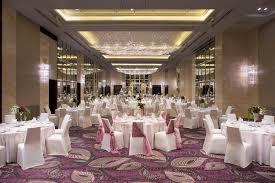 Blooming Elegance Wedding Theme